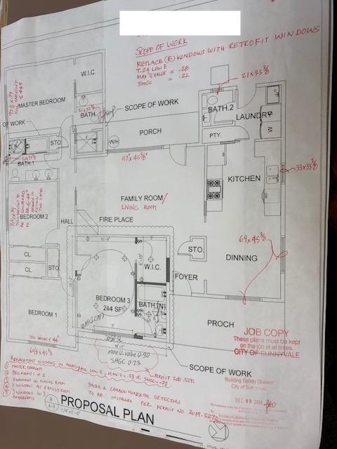 Proposal Plan.jpg